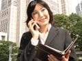 就職活動中の、企業・社会人への電話のかけ方