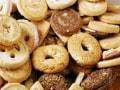 ブドウ糖・果糖・ガラクトースの効果・役割・不足
