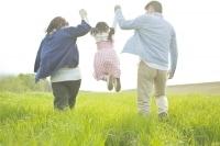 子どもがいる夫婦の場合は、離婚届の準備をする前に子どもの親権や名前などについて決めておくのは必須事項