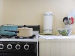 家具家電、食器など…一人暮らしの生活必需品の揃え方