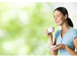 眠気対策の切り札・カフェインはいつ摂るのがベスト?