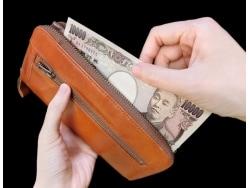 どんなとき、年末調整で社会保険料控除が必要?