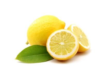 疲労回復フルーツ・ジュース