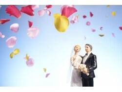 結婚式費用、予算の立て方
