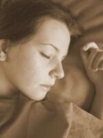 布団やベッド上で呼吸を意識することから!
