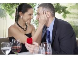 恋人に愛情が「重い」と言われたらどうする?
