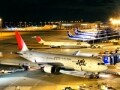 航空機による放射線被曝の安全性とリスク