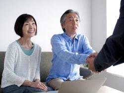 家の売却~契約条件の合意から契約締結まで