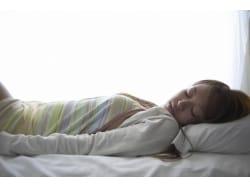 風邪・ノロ・インフル…体調不良を一人で乗り切るコツ