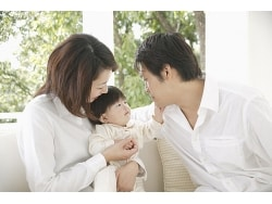 出産における医療費控除の対象