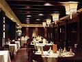 香港の食費、レストランの予算