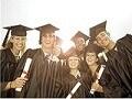 奨学金貸与の基準が厳しくなる!?