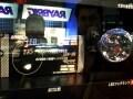 東京オートサロン2011で見つけた注目のカーグッズ2