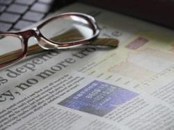 平成27年分 分離課税申告書の書き方