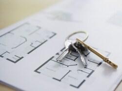 不動産所得がある人の確定申告と節税方法