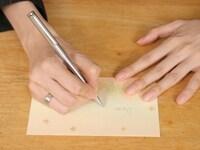 お悔やみの手紙の書き方と文例
