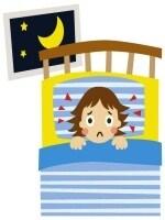 仰向けで寝ると腰が痛んだことはありませんか?