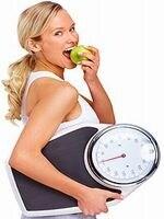 食欲コントロールが痩せるコツ!