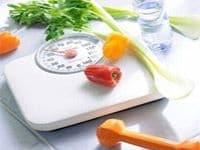 低カロリー&栄養豊富な野菜はダイエット中積極的に!