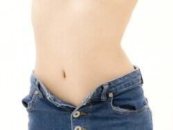 一週間で2キロ痩せるダイエット方法