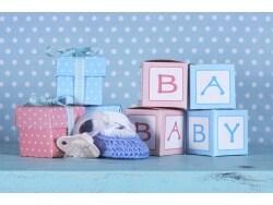 本当に喜ばれる!出産祝いオススメ人気ランキング