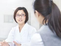 子宮腺筋症の症状・手術などの治療法