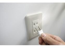 節電効果はどの位?待機電力の電気代