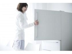 冷蔵庫を節電する8つの方法