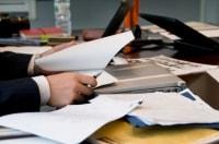 会社・職場での防災対策は、防災マニュアル作りから始まります