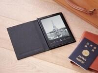 しっかり読書がしたいなら、メーカー製の電子書籍専用端末がおすすめ