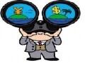 外貨投資を始める時に知っておきたい4つのポイント
