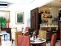 クアラルンプールのマレー料理レストラン