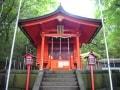 箱根のパワースポット巡りで幸せになる!