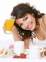 ヘルシーなダイエットが「ダイエット臭」の一番の予防です!