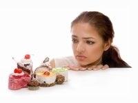 ストレスフルなダイエットは「ダイエット臭」の原因に!