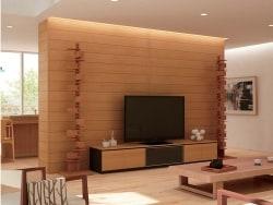 内壁材の種類と特徴/クロス、塗壁、タイルetc.