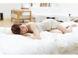 熱帯夜のスーパークール快眠法―涼しく寝る方法は?