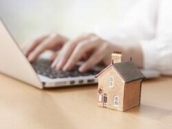 ステップ4:私が買えるマイホームの価格が出た!