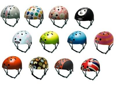 自転車の 子供用 自転車 ヘルメット 選び方 : ... 子供用ヘルメット (3ページ目
