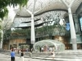 シンガポールのお土産予算・ショッピングの相場