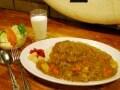 神奈川県の郷土料理 よこすか海軍カレー