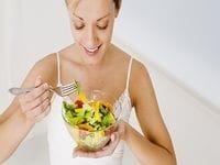 ダイエットだけでなく美容効果も高い!