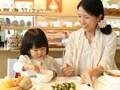 子連れで楽しい! 注目の親子カフェ・レストラン