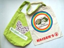 スーパーで買うドイツのお土産