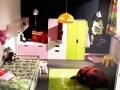 IKEA(イケア)の家具で子供部屋