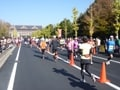増えた大都市型マラソン大会とマラソンブームの行方は