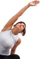 ウォーミングアップは、体を柔軟にし、動きのパフォーマンスをあげる大切な準備運動。目的にあったやり方を見つけましょう!