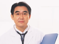 尿路感染症の症状・原因・検査・治療法【医師解説】