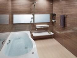 マンション浴室リフォームの手順と成功のポイント
