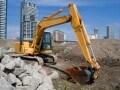 建設業で起業・独立開業するノウハウ